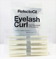 Refectocil Eyelash Medium Perm Refill Roller 36 Rollen