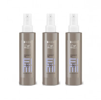 Wella EIMI Perfect Me Styling Lotion 100 ml 3er Pack