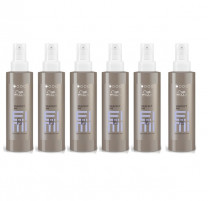 Wella EIMI Perfect Me Styling Lotion 100 ml 6er Pack