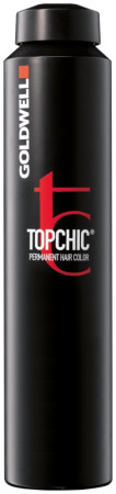 Goldwell Topchic Depot 250 ml