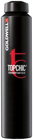 Goldwell Topchic Haarfarbe alle Nuancen 250 ml