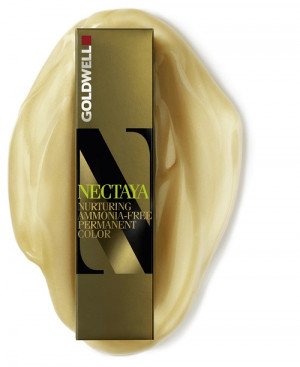 Goldwell Nectaya Haafarbe alle Nuancen 60 ml