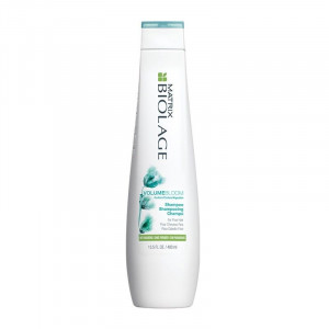 Matrix Biolage Volumebloom Shampoo 400 ml