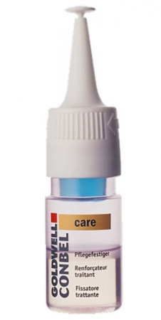 Goldwell Conbel Care Pflegefestiger 18 ml