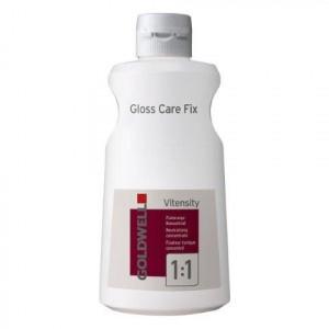 Goldwell Vitensity Fixierung 1000 ml
