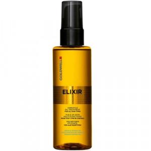 Goldwell Elixir Oil Treatment Pflegeöl 100 ml