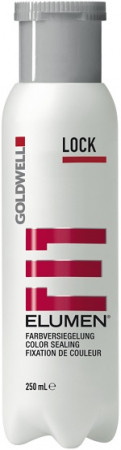 *Goldwell Elumen Clear Lock Farbnachbehandlung 250 ml