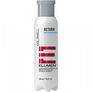 *Goldwell Elumen Return Farbreduktion 250 ml