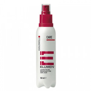 Goldwell Elumen Color Care Pflegespray 150 ml