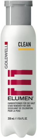 *Goldwell Elumen Clean 250 ml