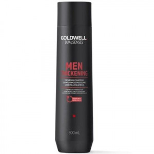 Goldwell Dualsenses MEN Thickening Shampoo 300 ml