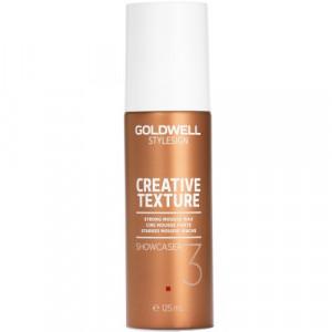 Goldwell Stylesign Creative Texture Showcaser 125 ml