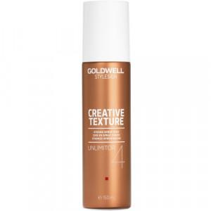 Goldwell Stylesign Creative Texture Unlimitor 150 ml