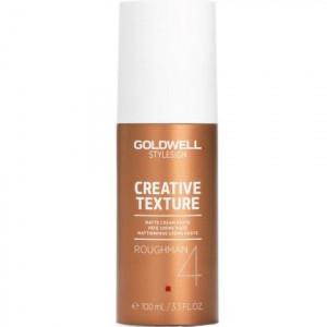 Goldwell Stylesign Creative Texture Roughman 100 ml
