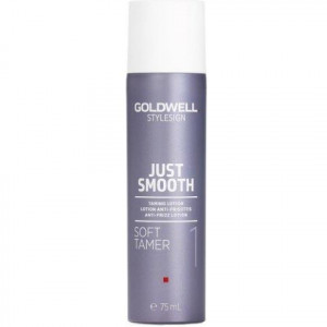 *Goldwell Stylesign Just Smooth Soft Tamer 75 ml