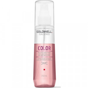 Goldwell Dualsenses Color Serum Spray 150 ml