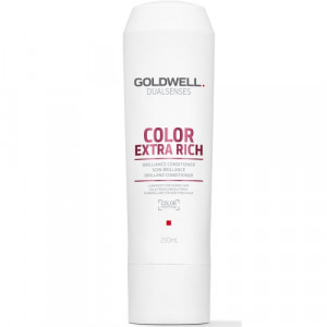 Goldwell Dualsenses Color Extra Rich Conditioner 200 ml