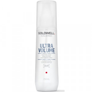 Goldwell Dualsenses Ultra Volume Bodifying Spray 150 ml