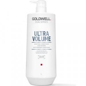 Goldwell Dualsenses Ultra Volume Bodifying Conditioner 1000 ml