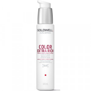 Goldwell Dualsenses Color Extra Rich 6 Effect Serum 100 ml