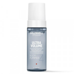 Goldwell Stylsign Ultra Volume Body Pumper 150 ml