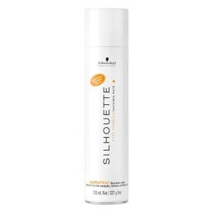 Schwarzkopf Silhouette Flexible Hold Haarspray 300 ml