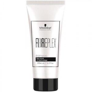 Schwarzkopf Fibreplex Shampoo 200 ml