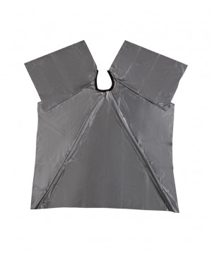 Comair Umhang Plastique silber