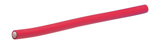 Comair Flex-Wickler 254 mm Ø 12 mm rot 6 Stk.