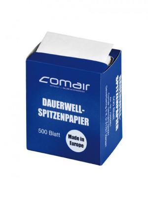 Comair Spitzenpapier 500 Blatt gefaltet MADE IN EUROPE