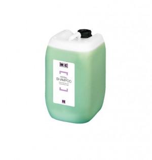 M:C Kräuter Shampoo für fettiges Haar 10 Liter
