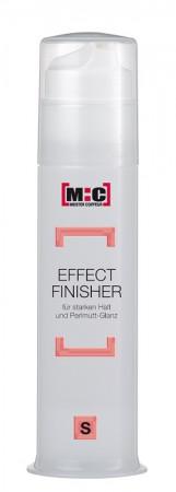 M:C Effect Finisher Gel S starker Halt 100 ml