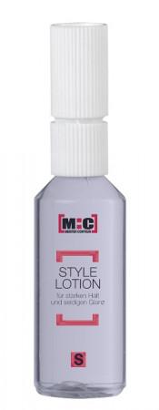 M:C Style Lotion S stark Fönlotion 20 ml