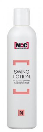 M:C Swing Lotion N zum Fönen 250 ml