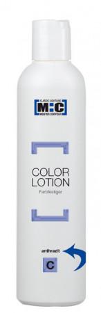 M:C Farb-Festiger Color Lotion C anthrazit 250 ml