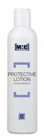 M:C Protective Lotion C Hautschutzlotion 250 ml