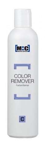 M:C Color Remover C Farbentferner 250 ml