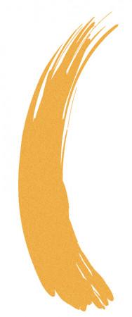 Hair Mascara 16 ml  7 gelb