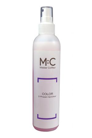 M:C 2-Phasen Sprühkur 250 ml