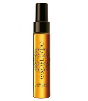 Orofluido Shine Spray 50 ml