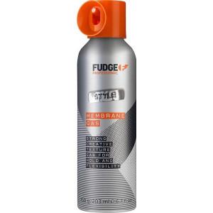 Fudge Membrane Gas 203 ml
