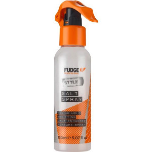 Fudge Salt Spray 150 ml