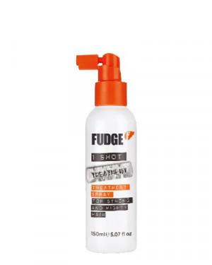 Fudge one Shot 150 ml