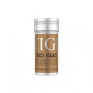 Tigi Bed Head Wax Stick 75 g