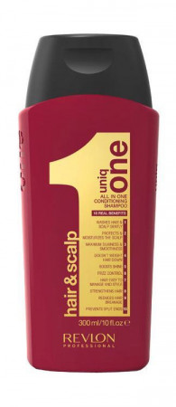 Revlon Uniq One Shampoo 300 ml