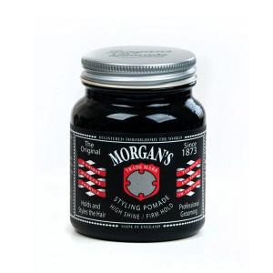 Morgan's Sytling Pomade 100 g