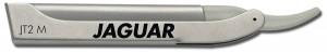 Jaguar Rasiermesser JT 2 M inkl. 10 Klingen