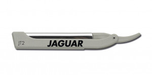 Jaguar Rasiermesser JT 2 inkl. 10 Klingen