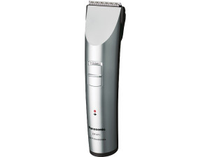 Panasonic ER-1411 Haarschneidemaschine