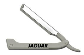 Jaguar Rasiermesser JT 1 inkl. 10 Klingen